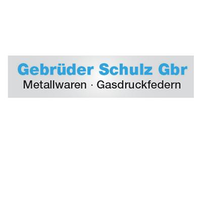 Gebrüder Schulz GbR