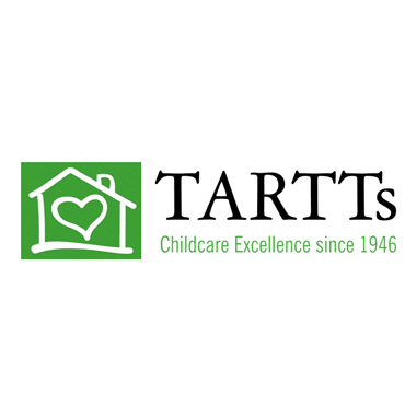 Youth Organization in MA Boston 02118 Tartts Day Care Centers, Inc. 1010 Massachusetts Ave, Ste 1  (617)426-4300
