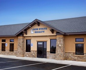 Gem State Realty in Twin Falls, ID 83301 ...