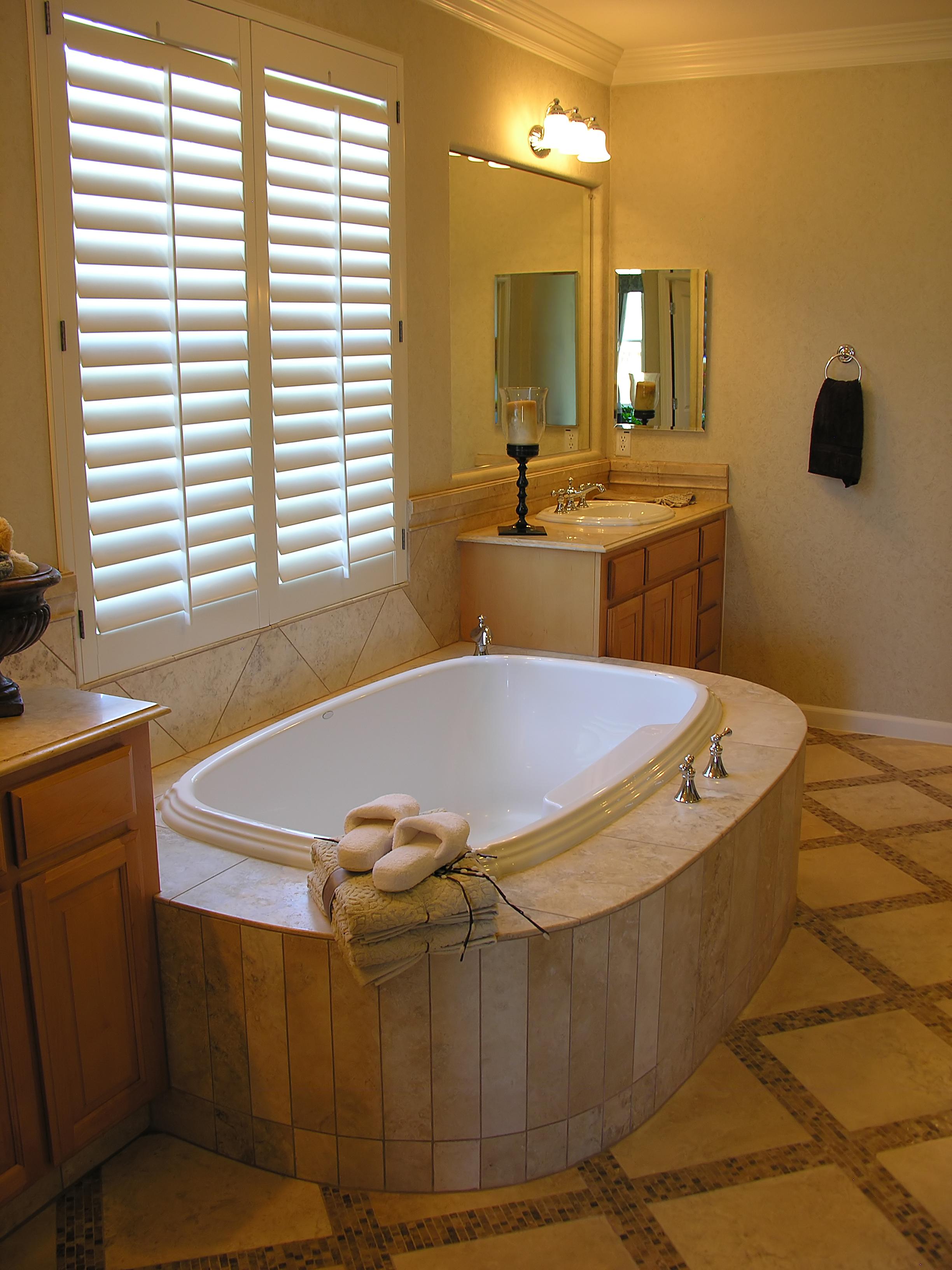 Bed Bath Beyond Tuscaloosa Alabama