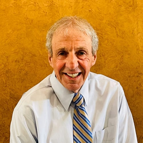 Howard A Levinson DDS