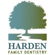 Harden Family Dentistry