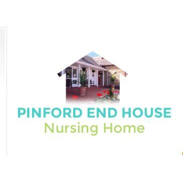 Pinford End House Nursing Home