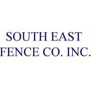 South East Fence Co., Inc.