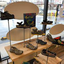 Image 5 | The Shoe Horn Comfort Shoe Store