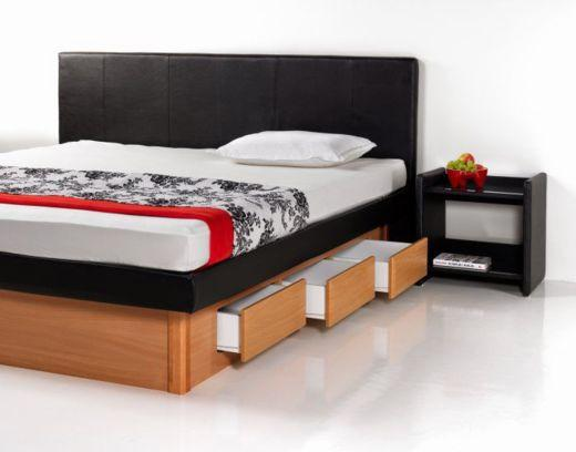 m bel in zwickau. Black Bedroom Furniture Sets. Home Design Ideas