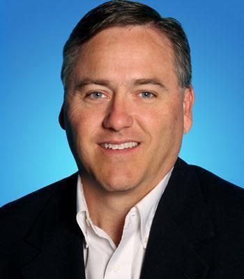 Allstate Insurance: Blake Wright