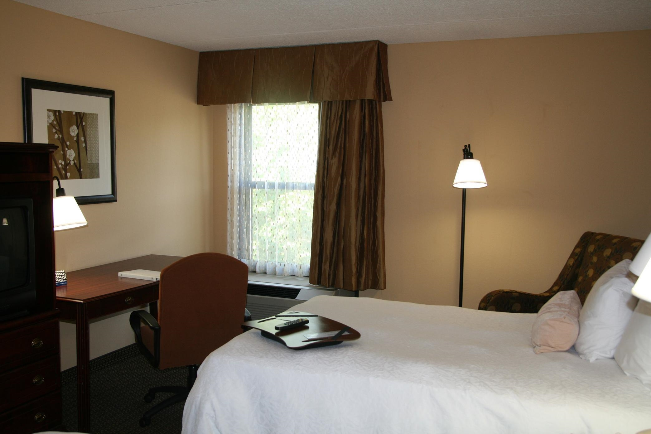 Hampton inn lagrange near callaway gardens in lagrange ga 30240 Hotels near callaway gardens