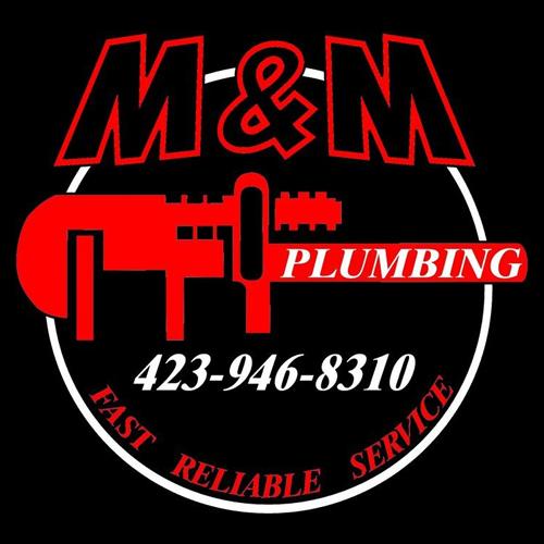 M & M Plumbing - Rogersville, TN 37857 - (423)815-9976 | ShowMeLocal.com