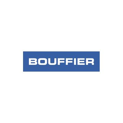 Bild zu Bouffier Hörgeräte in Wiesbaden