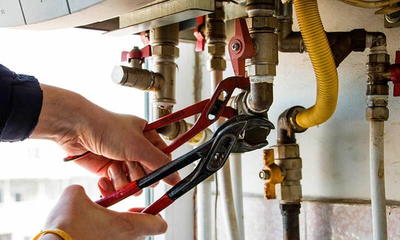Gas Accesorios Macías