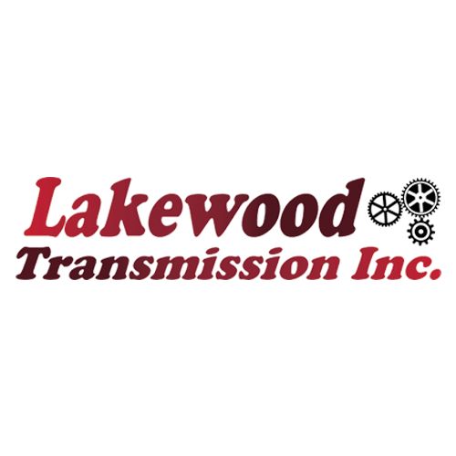Lakewood Transmission