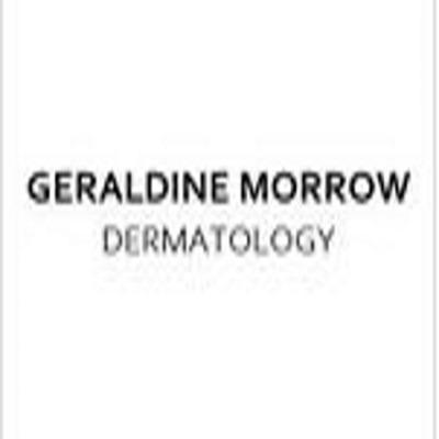Geraldine Morrow Dermatology
