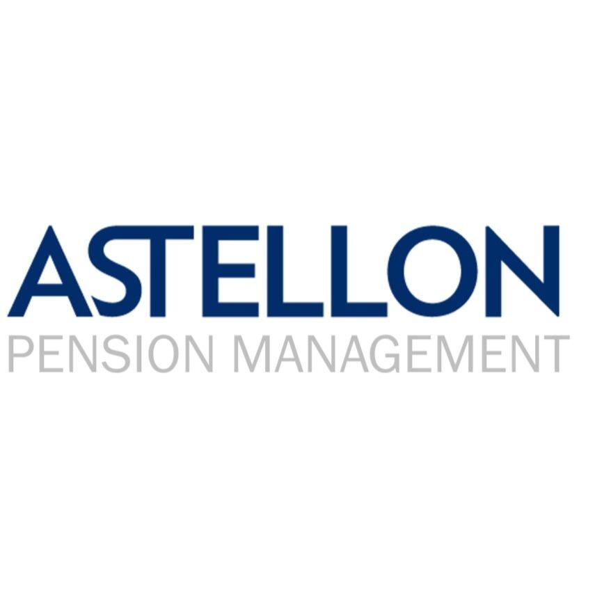 Bild zu ASTELLON Pension Management - Verwaltung von Pensionszusagen in Köln