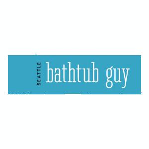 Seattle Bathtub Guy
