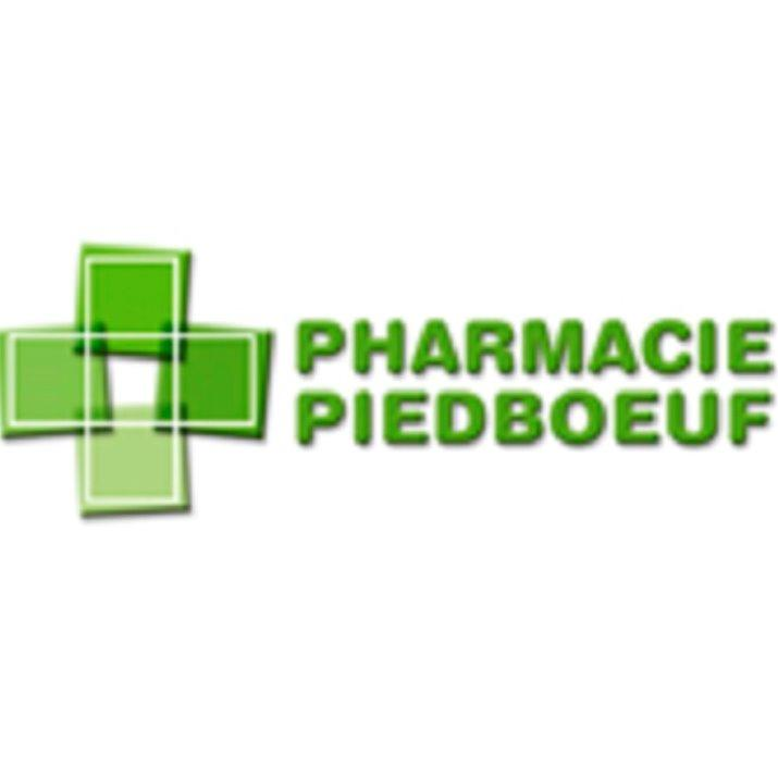 Pharmacie Piedboeuf