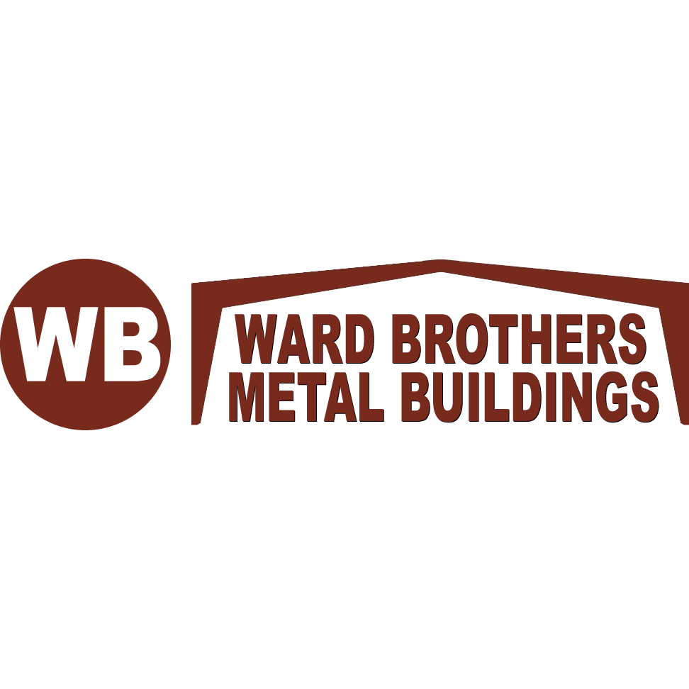 Ward Brothers Enterprise, LLC