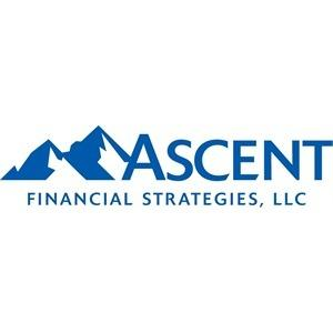 Ascent Financial Strategies LLC