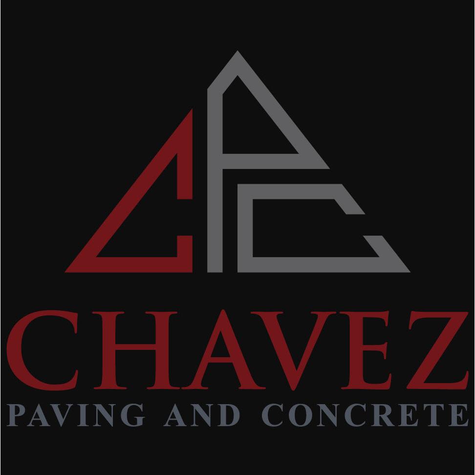 Chavez Paving & Concrete, LLC