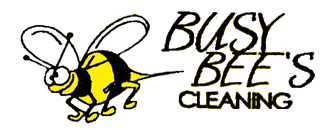Busy Bee's Cleaning