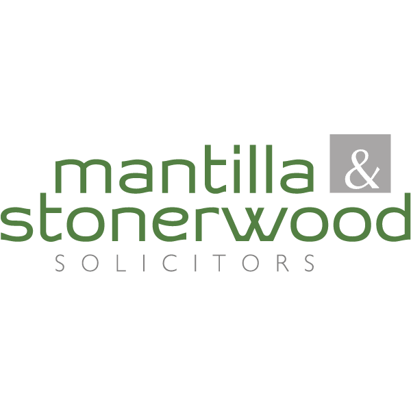 Mantilla & Stonerwood Solicitors