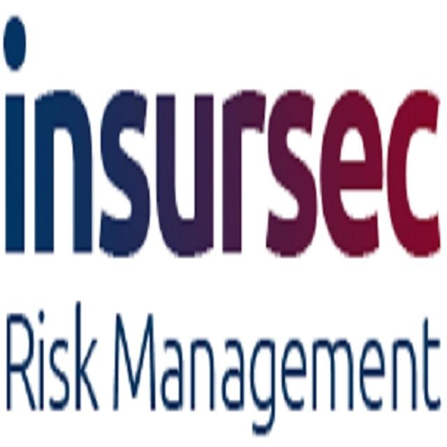 Insursec Risk Management Limited - Epping, Essex CM16 4BL - 01992 576666 | ShowMeLocal.com