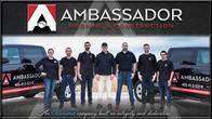 Image 2 | Ambassador Roofing & Construction