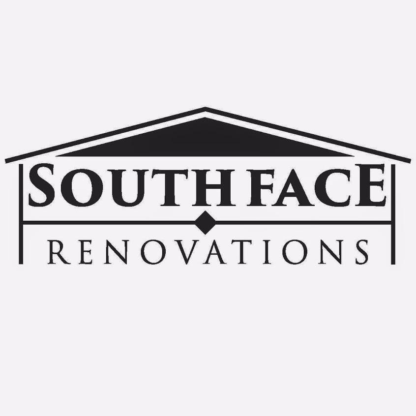SouthFace Renovations  and  Construction LLC.