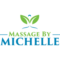 Massage by Michelle