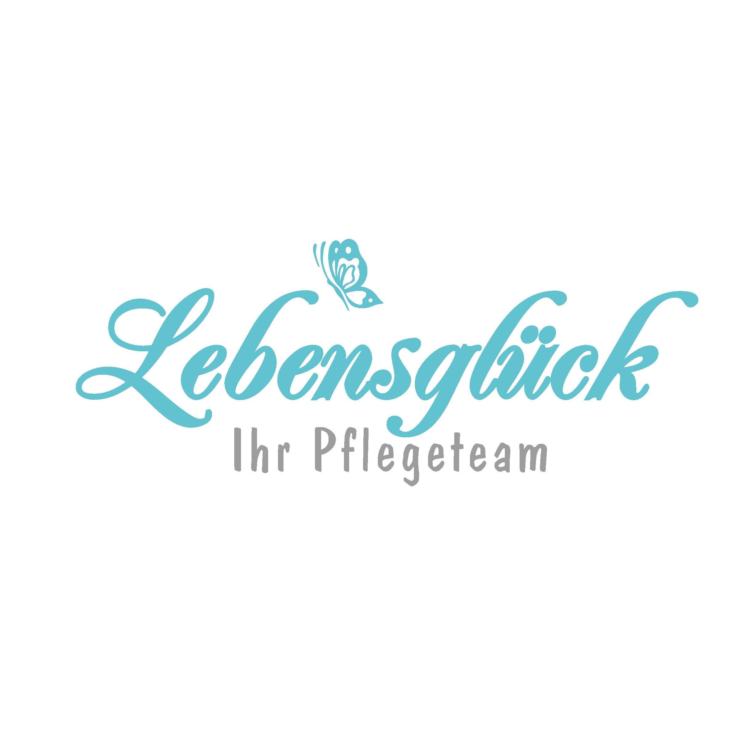 Bild zu Lebensglück - Ihr Pflegeteam GmbH & Co. KG in Pfaffenhofen in Württemberg