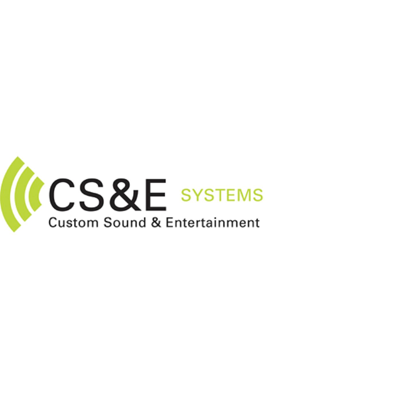 CS&E Systems