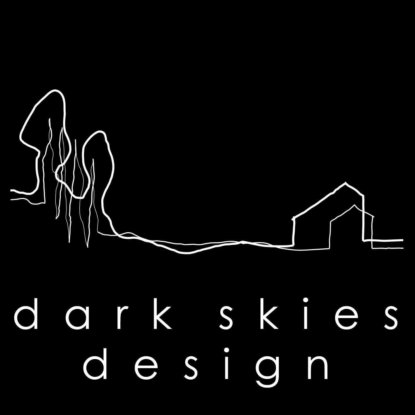 Dark Skies Design Ltd - Barnard Castle, Durham DL12 9UJ - 07934 608776 | ShowMeLocal.com