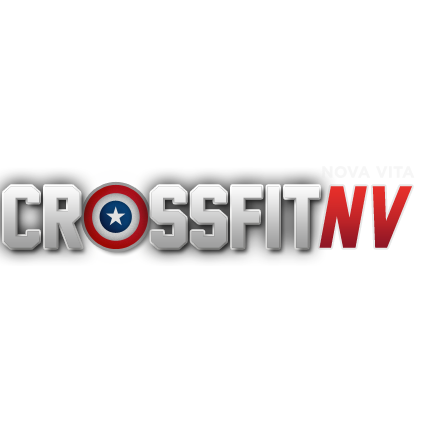 Crossfit Nova Vita - Meredith, NH - Sports Clubs