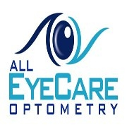 Eye Care in CA Westlake Village 91361 All Eye Care Optometry 277 Hampshire Rd  (805)416-0297