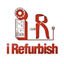 I Refurbish