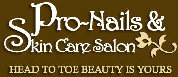 Pro Nails & Skin Care