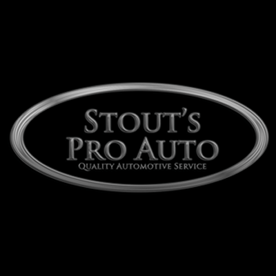 Stout's Pro Auto - Jersey Shore, PA - Auto Body Repair & Painting