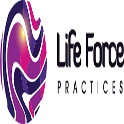 Life Force Practices - Washington, DC 20036 - (202)853-8444 | ShowMeLocal.com