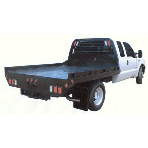 Emergency Towing - Lafayette, LA - Auto Towing & Wrecking