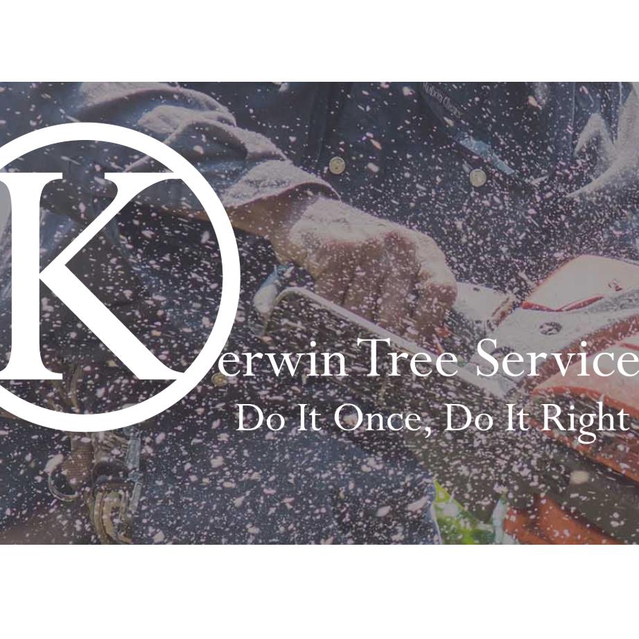 Kerwin Tree Service