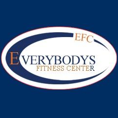Everybodys Fitness Center