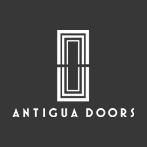 Antigua Doors - Danville, CA 94526 - (925)283-8933   ShowMeLocal.com