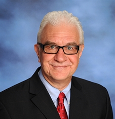 Rick Sieja - Ameriprise Financial Services, Inc. - Southfield, MI 48076 - (248)827-1230 | ShowMeLocal.com