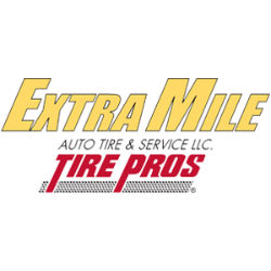 Extra Mile Tire Pros