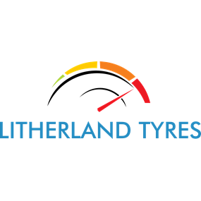 Litherland Tyres Limited - Litherland, Merseyside L21 9LU - 01519 281415 | ShowMeLocal.com