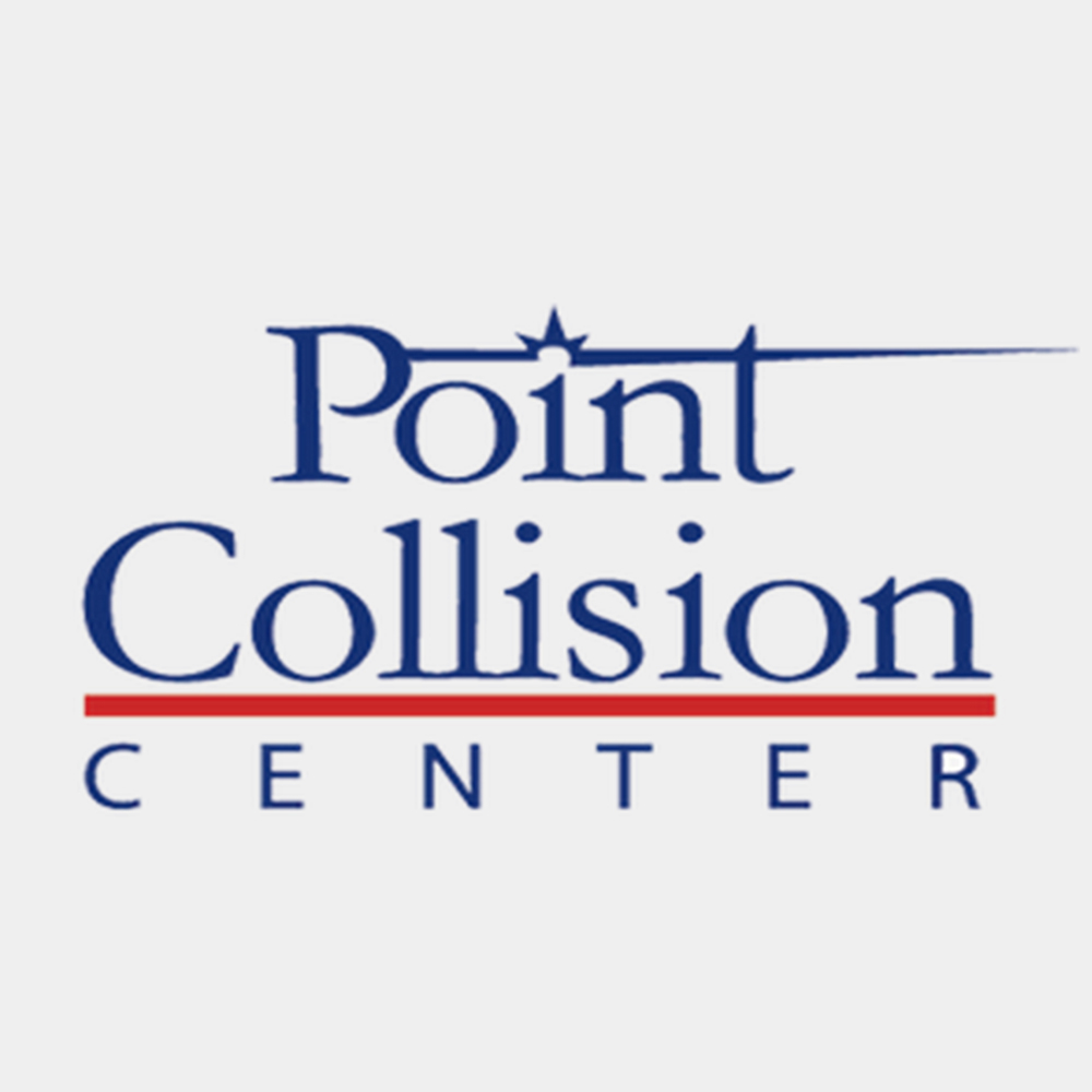 Point Collision Center - Austin, TX - Auto Body Repair & Painting