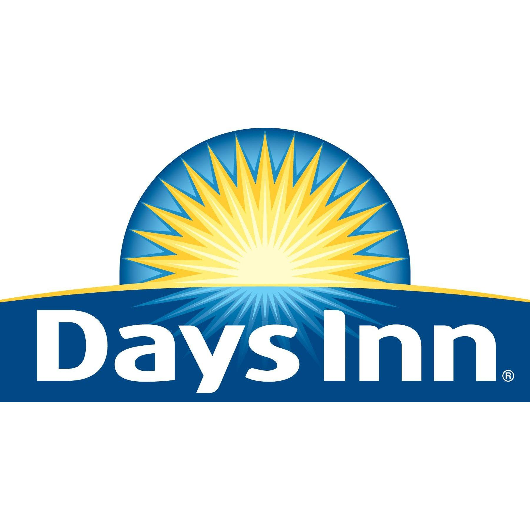 Days Inn - Evanston, WY - Party & Event Planning