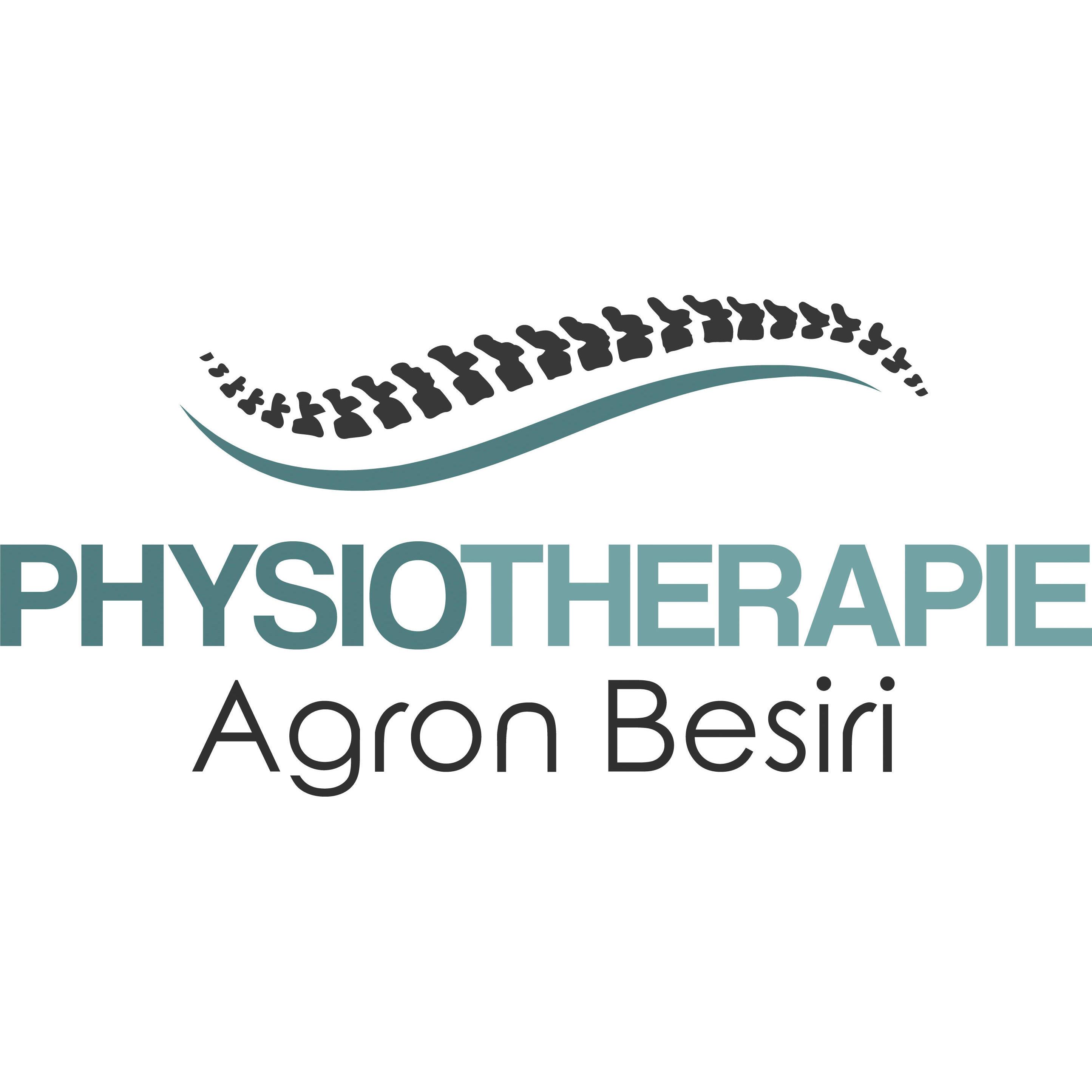 Bild zu Private Praxis für Physiotherapie Agron Besiri in Mönchengladbach