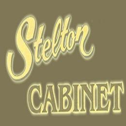 Stelton Cabinet & Supply Co