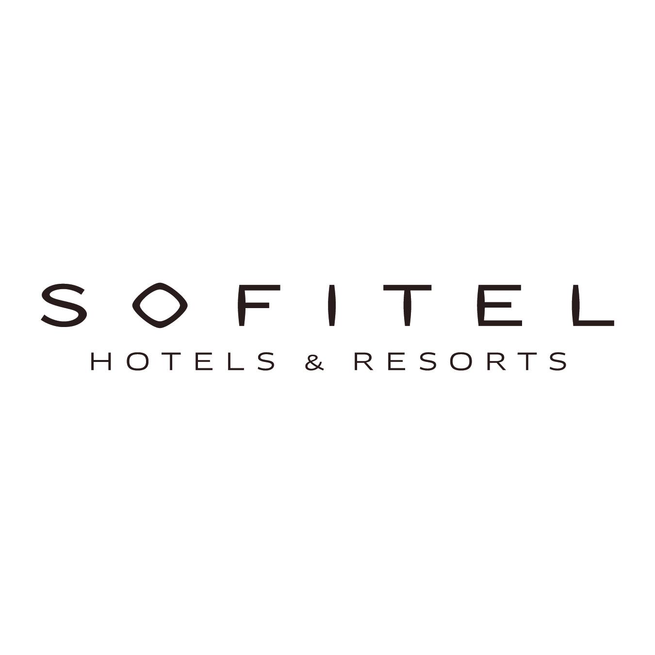 Sofitel Philadelphia - Philadelphia, PA - Hotels & Motels